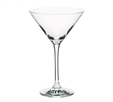Zwiesel Martini 242 ml