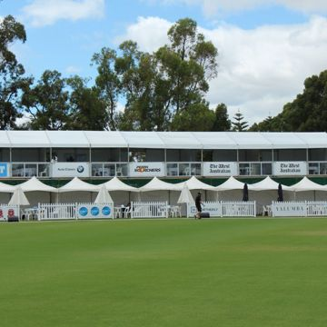 Perth Festival of Cricket
