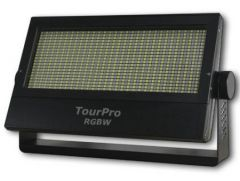 Wash Light - Tour Pro Storm 1000 RGBW LED Strobe