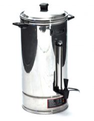 Coffee Percolator 100 Cup
