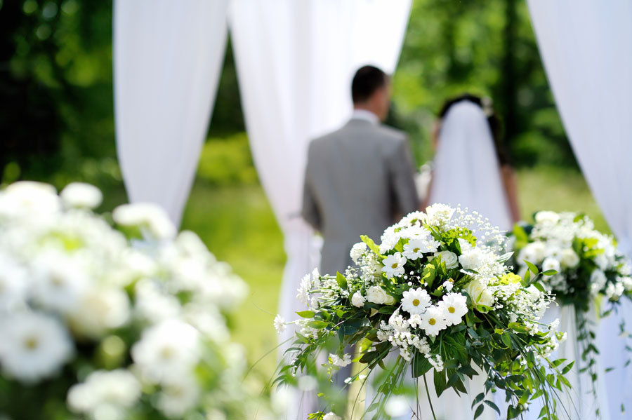 Outdoor-ceremony.jpg