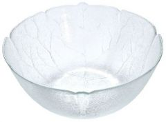 Salad Bowl Large 30cm