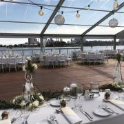 15m x 30m Clear Marquee with Hoecker Floor (2).jpg
