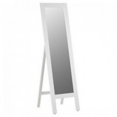 Mirror - Tall Stand Alone