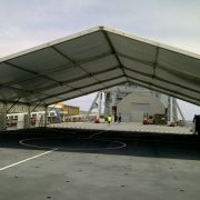 20m x 20m Roof Only Weighted 5.jpg