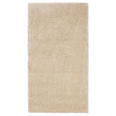 Carpet Runner - Cream 5m