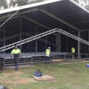 13m x 10m Stage Cover Truss Frames 1 - Copy.jpg