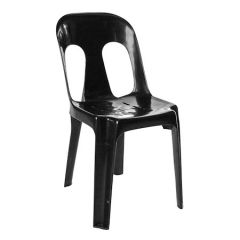 Chair - Pippee Black
