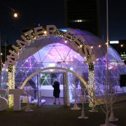12m Dome Tent - Winterfest_9512.jpeg