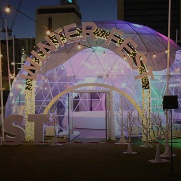 marquee-dome-tents.jpg