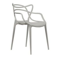 Chair - Vine White
