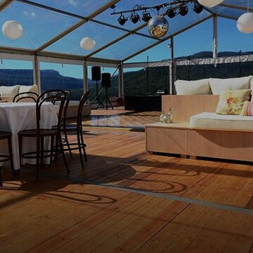 marquee-integrated-wooden-flooring.jpg