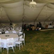 25m_x_35m_Kaur_Wedding_South_Perth_-_12.jpg