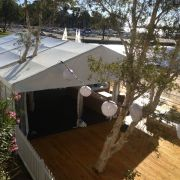 8m x 12m South Perth YC 44.JPG