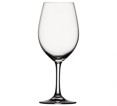 Spiegela Bordeaux - Red Wine Glass 456ml