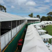 Festival_of_Cricket_2014_-_58.jpg