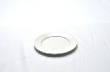 Dudson Bread & Butter Plate 16cm