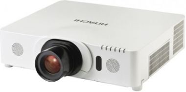 Projector - Hitachi CP-WX8255A LCD Projector 5500 Lumen