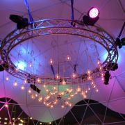 12m Dome Tent - Winterfest_9514.jpeg
